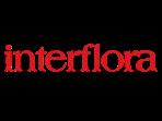 Interflora alennuskoodi