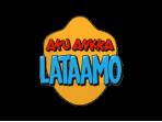 Aku Ankka Lataamo koodi