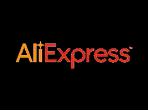 AliExpress alennuskoodi