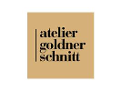 Ateliergs alennuskoodi