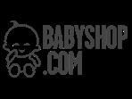 Babyshop alekoodi