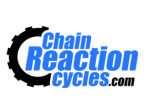 Chain Reaction Cycles alennuskoodi