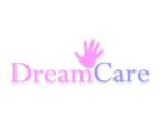 Dreamcare alennuskoodi