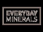 Everyday Minerals alekoodi