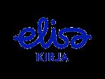 Elisa Kirja alennuskoodi