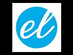Euroloan etukoodi