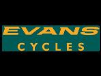 Evans Cycles alennuskoodi
