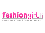 Fashion Girl alennuskoodi