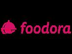 Foodora alennuskoodi