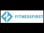 FitnessFirst alennuskoodi