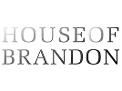 House of Brandon Logo