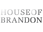 House of Brandon alekoodi