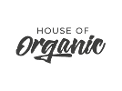 House of Organic alekoodi
