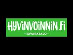 Hyvinvoinnin Tavaratalo alennuskoodi
