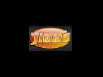 Jimm's PC Store tarjouskoodi