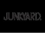 Junkyard alennuskoodi