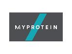 Myprotein alennuskoodi
