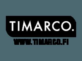 Timarco logo