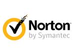 Norton tarjous
