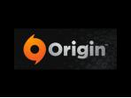 Origin kampanjakoodi
