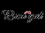 Rosegal alennuskoodi