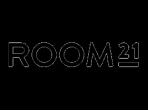 Room21 alennuskoodi