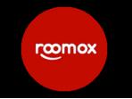 Roomox alennuskoodi