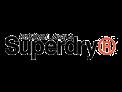 Superdry alennuskoodi
