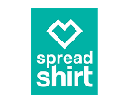 Spreadshirt alennuskoodi