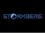 Stormberg alennuskoodi