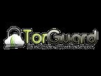 TorGuard alennuskoodi