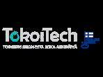 TokoiTech alennuskoodi