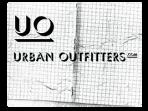 Urban Outfitters alennuskoodi