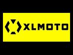 XLMoto alennuskoodi